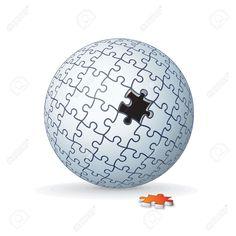 17919178-Jigsaw-Puzzle-Globe-Sphere-3D-Vector-Image-Stock-Vector-missing.jpg (1300×1300)