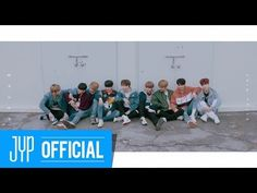 "Stray Kids ""Grow Up(잘 하고 있어)"" M/V - YouTube"