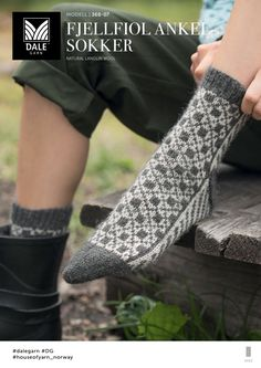 Søkeresultater for « Knitting Socks, Free Knitting, Knitting Patterns, Knit Socks, Mitten Gloves, Mittens, Sock Shoes, Fingerless Gloves, Arm Warmers