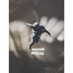 pretty graphics   Tumblr ❤ liked on Polyvore featuring sherlock