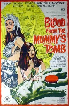 blood-from-the-mummy's-tomb-poster usa