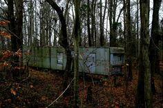 62 best trailer trash images ruin ruins abandoned places rh pinterest com