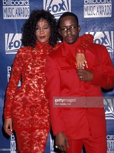 Which Whitney Houston and Bobby Brown Duet Did Better? My Black Is Beautiful, Black Love, Black Celebrities, Celebs, Whitney Houston Pictures, Bobbi Kristina Brown, Star Wars, Black Couples, Sisters