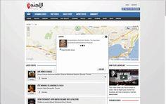 lagenda.me by tunisians. Events Site in Tunisia, site des événements en Tunisie.