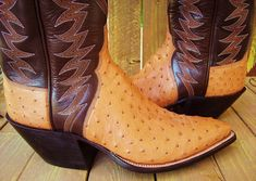 Just Boots Mens Heeled Boots, High Heel Cowboy Boots, Snakeskin Cowboy Boots, Custom Cowboy Boots, Leather Boots, Men In Heels, High Heels, Desert Boots, Unif