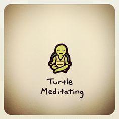 Cute Turtle Drawings, Easy Drawings, Cute Turtles, Cute Cups, Goth Art, Emo Goth, Drawing People, Tmnt, Sleeve Tattoos