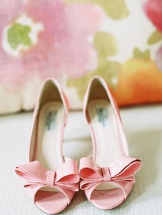 Contemporary Chic London Wedding at Fulham Palace - MODwedding Wedding Shoes Bride, Bride Shoes, Mod Wedding, Brunch Wedding, Wedding Dresses, British Wedding, London Wedding, Types Of Fashion Styles, Bridal Accessories