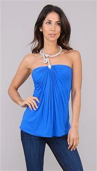 Sky Brand Tops and Dresses