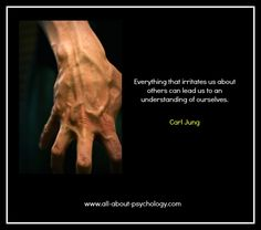 For comprehensive information on Carl Jung including free full text articles by the man himself e.g. - The Association Method - click on image or see following link.    http://www.all-about-psychology.com/carl_jung.html     (Photo Credit: Tom Conger)