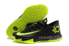 d31a2b0414b8 Kevin Durant Running shoes KD 6 Basketball Shoes ... Nike Tops