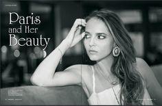 TheBlurMagazine_March2013_beauty