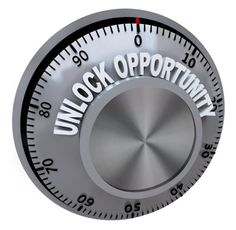 Top Five Opportunities to Increase Profits for your Business in 2013