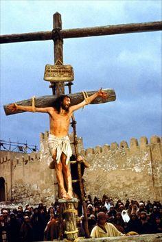 Jesus<3