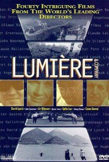 Lumière and Company (1995)