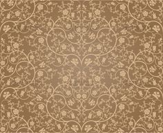Seamless Floral Patterns Decorative Template Vector EPS. Download here: http://graphicriver.net/item/seamless-floral-pattern/95857?s_rank=114&ref=yinkira