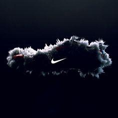 查看此 @Behance 项目: \u201cNike Hypervenom Spec\u201d https://www.behance.net/gallery/48802915/Nike-Hypervenom-Spec