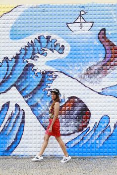 carla-lemos-adidas-farm-bone-ipanema-graffiti-7