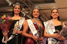 "The capital saw a spectacular evening Saturday when the stage was set for one of the most excepted beauty pageant of the country ""Mrs India Worlwide 2013"" grand finale kick started in the capital. And finally after much wait, Bharat Bhramar, Ishreen Vadi and Amit Goyal Directors of Shri Sai Entertainment Private Limited along with Mr. Kushal Rathi, MD ECNON announced the finale winners of ECNON Haut Monde Mrs. India World Wide season 3."