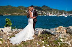 Daniella Costa #GaliaLahav Bride