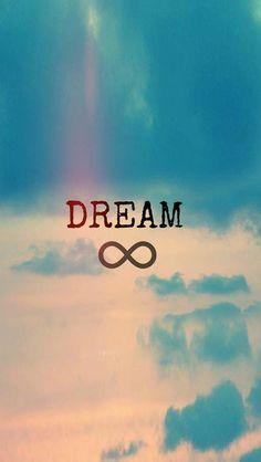 dream infinity  http://galaxytokok-infinity.hu http://iphonetokok-infinity.hu