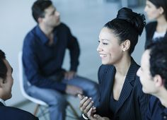 Best questions to ask while networking 060214