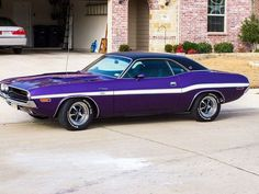 . Plymouth Barracuda, Mopar Or No Car, Dodge Challenger, Dodge Charger, Big Trucks, Kitchen Sink, Cars And Motorcycles, Muscle Cars, Luxury Cars