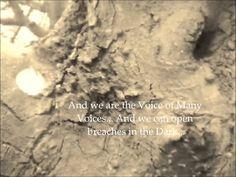 """""""Strati"""" di Rossana Corti, 2016. Video inserito per Quinto nella sequenza del Primo atto Video a 7 voci - autori - entità della Terza Fase di """"Storie…  -  Rossana Corti - Google+"""
