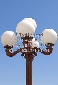 Outdoor Lamp Post Globes Part 3 5 Globe Light Outdoors