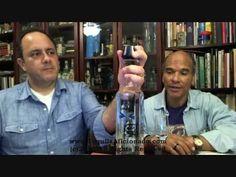 Sipping off the Cuff: Embajador Blanco - Tequila Aficionado Media