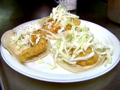 check out la fondita fish tacos. it's so easy to make! | barefoot