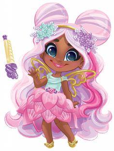 Cute Cartoon Characters, Cute Cartoon Girl, Cartoon Kids, Anime Characters, Lol Dolls, Cute Dolls, Anime Chibi, Willow Flower, Doll Eyes