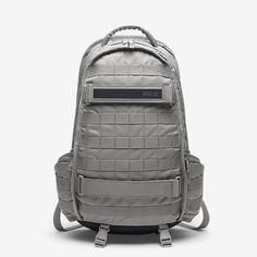 3b5f1d92dc9 50 Best Bags images   Wallets, Beige tote bags, Backpacks
