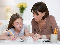 Organización para niños: hábitos de estudio y realización de tareas http://www.organizartemagazine.com/organizacion-para-ninos-habitos-de-estudio-y-realizacion-de-tareas/