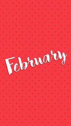 freebie well hello wallpaper set Miss Audrey Sue Hello Wallpaper, Calendar Wallpaper, Apple Wallpaper, Locked Wallpaper, Hd Wallpaper, Iphone Wallpapers, February Calendar, Phone Lockscreen, Months In A Year