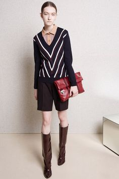 http://www.style.com/slideshows/fashion-shows/pre-fall-2015/carven/collection/9