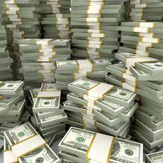 Saving For Retirement, Retirement Planning, Mo Money, Money Bill, Cash Money, Divorce Settlement, Household Income, Dollar Money, Money Cant Buy Happiness