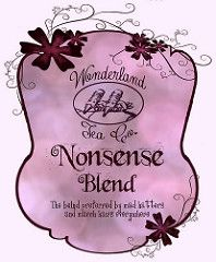 Wonderland-Tea-Label-3 (a_granger) Tags: label labels wonderland apothecarylabels