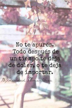 #frasesbonitas #loveyou #amantedeletras #accionpoetica #pensamientos #laescrituraescultura #poemasdeamor #amarteypoesia #feliz