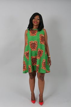 Most wanted Ankara Maternity Gowns for young African Mothers - WearitAfrica Latest African Fashion Dresses, African Print Fashion, Ankara Fashion, African Prints, African Wear, African Dress, Agbada Styles, Ankara Styles For Men, Ankara Clothing