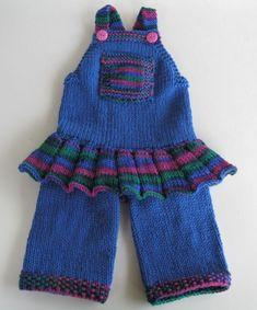 Kışa Hazırlık Bebek Tulum Örgü Modelleri Baby Knitting Patterns, Knitting Designs, Knitting For Beginners, Kids And Parenting, Knitted Hats, Barbie, Popular, Sweaters, How To Wear