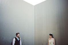 Destination Wedding Photographer   Jonas Peterson   Australia   Worldwide - Part 33