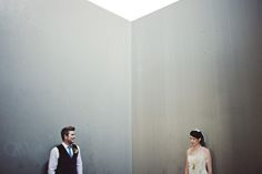 Destination Wedding Photographer | Jonas Peterson | Australia | Worldwide - Part 33