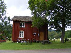 Gustavsfors Sweden