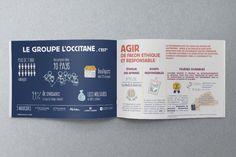 brochure-a5-occitane-en-provence-rse-reader-digest-2-3