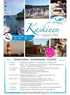 www.visitkaskinen.fi