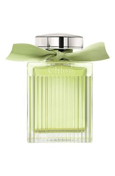 Heard this was absolutely FABULOUS! Chloe L'eau de Chloe Eau de Toilette. Going to get some for my cruise!!!