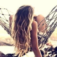 #beach #girl