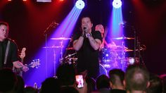 Scott Stapp hints hes Stone Temple Pilots new singer STP denies it Newswire: Scott Stapp hints hes Stone Temple Pilots new singer STP denies it According to The Atlanta Journal-Constitution ( via Stereogum ) Creed frontman Scott Stapp recently appeared on an Atlanta radio show and coyly refused to deny whether or not hes going to be the new singer for Stone Temple Pilots. This comes a only few months after Stone Temple Pilots announced that they would be holding open auditions for a new…