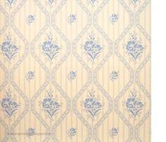 Blåklint tapeter från Lim & Handtryck® (LH151-01) hos Engelska Tapetmagasinet. Köp fraktfritt online eller besök butiken i Göteborg.
