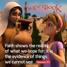 I believe in You with all of my heart, Lord! Spiritual Words, Morning Inspiration, Bible For Kids, Paramount Pictures, Thank God, Drawing For Kids, Trust God, Believe In You, Robots